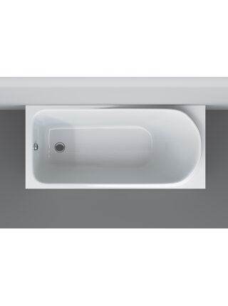 Ванна акриловая 150*70 Like, AM.PM W80A-150-070W-A