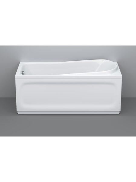 Ванна акриловая 170*70 Like, AM.PM W80A-170-070W-A