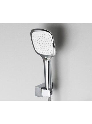 Смеситель для ванны Aller 1062LWHITE WasserKraft