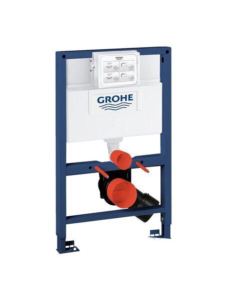 Система инсталляции GROHE Rapid SL (38526000)