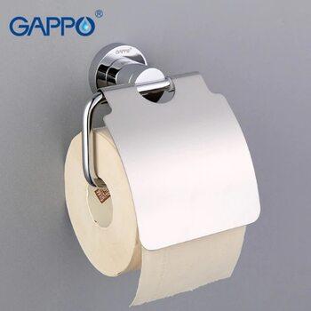 G1803 Бумагодержатель GAPPO