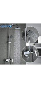 G2402 Душевая система GAPPO