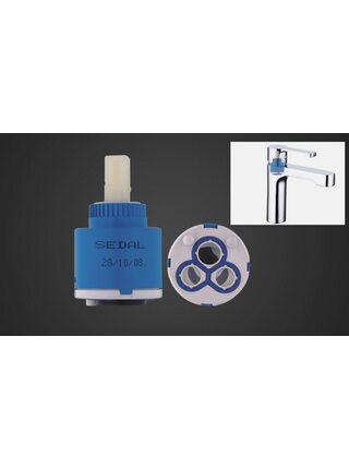 G1002-2 Смеситель для раковины GAPPO