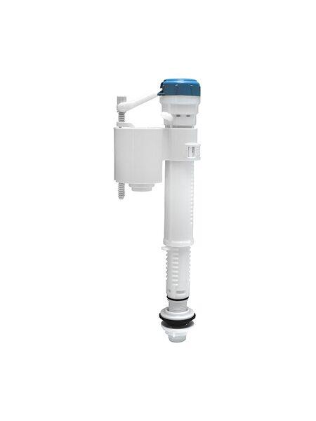 Впускной клапан (нижний подвод воды) IDDIS F012400-0007