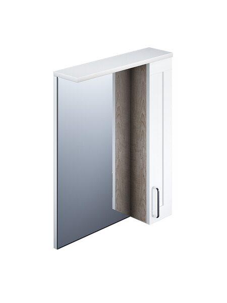 Шкаф-зеркалo Sena IDDIS SEN6000i99