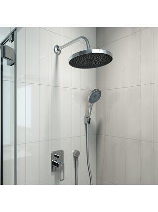 Шланг для душа Shower Hose Iddis A50711 2.0