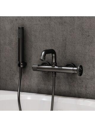 Смеситель для ванны Grange Iddis GRAGMR2i02