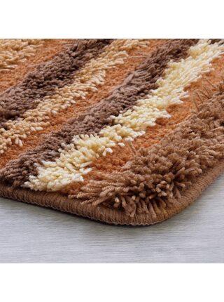 Набор ковриков для ванной комнаты Basic Iddis MID130AS