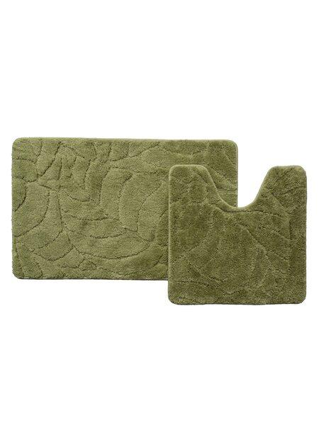 Набор ковриков для ванной комнаты Promo Iddis P45M558i13