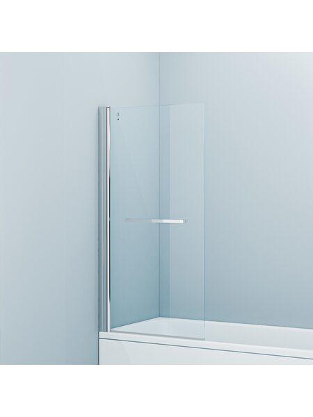 Шторка на ванну Slide 750*1400 Iddis SLI5CS7i90