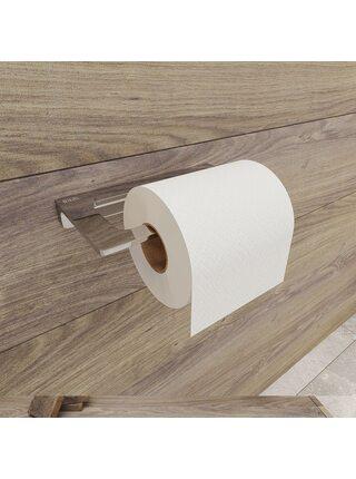Держатель для туалетной бумаги Slide Iddis SLISC00i43