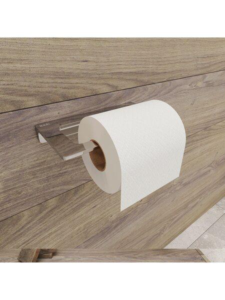 Держатель для туалетной бумаги Slide, хром, Iddis SLISC00i43