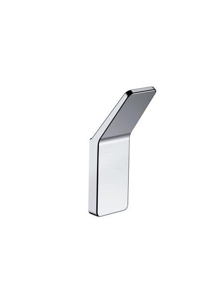 Крючок одинарный Slide Iddis SLISC10i41