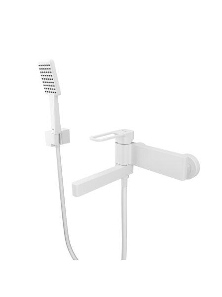 Смеситель для ванны Slide Iddis SLIWT00i02