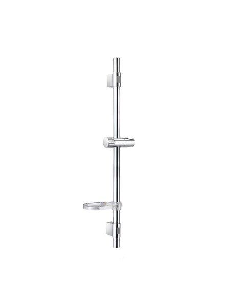 Душевая стойка Shower Bar Iddis TSH65SDi17