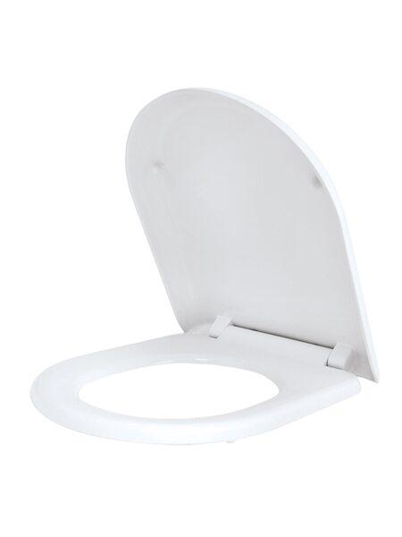 Универсальное сиденье IDDIS 001DPSEi31
