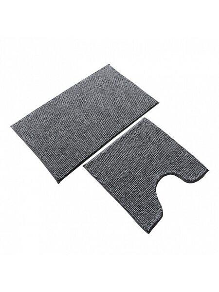 Набор ковриков для ванной комнаты Promo Iddis P38M580i12