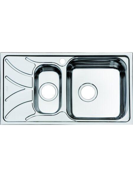 Мойка для кухни Arro IDDIS ARR78PZi77