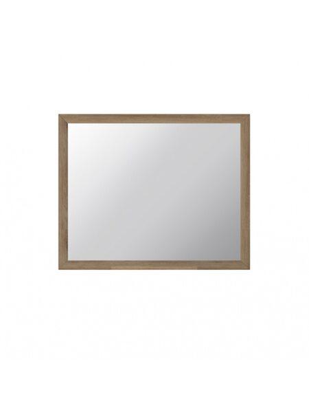 Зеркало Torr 80 см IDDIS TOR8000i98