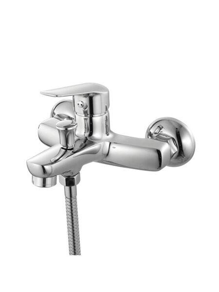 Смеситель для ванны Torr IDDIS TORSB00i02WA