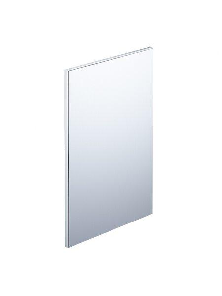 Зеркало Torr 40 см IDDIS TOR4000i98