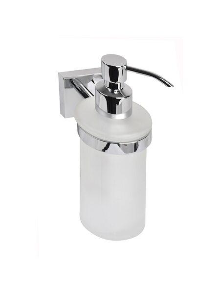 Дозатор для жидкого мыла Edifice IDDIS EDIMBG0i46