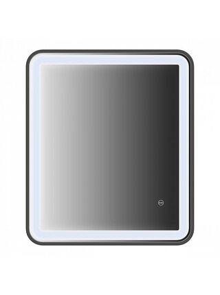 Зеркало 60 см, Cloud, IDDIS, CLO6000i98