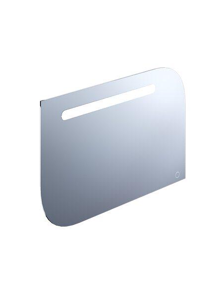Зеркало Calipso 80 см IDDIS CAL8000i98