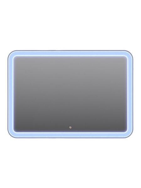 Зеркало Edifice 100 см IDDIS EDI1000i98