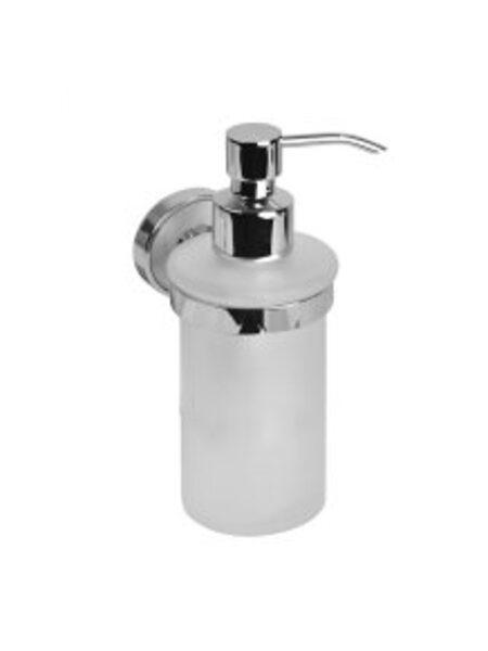 Дозатор для жидкого мыла Calipso IDDIS CALMBG0i46
