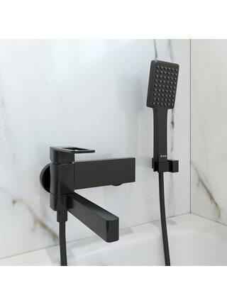 Смеситель для ванны Slide SLIBL00i02
