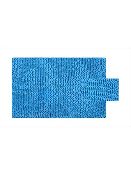 Коврик для ванной комнаты Blue Heaven IDDIS 620M580i12