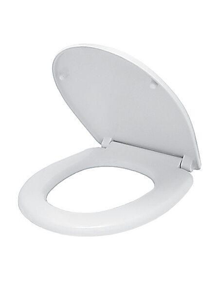 Сиденье для унитаза IDDIS 142PPS0I31