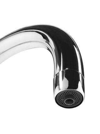 Смеситель для кухни из латуни с каналом для фильтрованной воды Kitchen F IDDIS KF20SBJi05