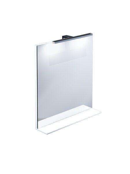 Зеркало Harizma 60 см IDDIS HAR6000i98
