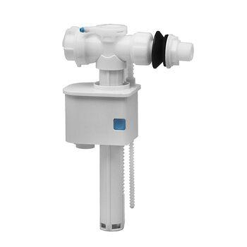 Впускной клапан (боковой подвод воды) IDDIS F012400-0006