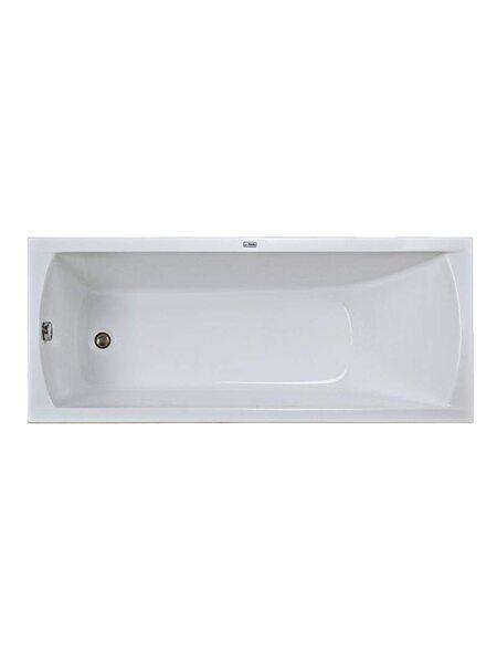 "Ванна ""MODERN"" 170*70 без комплектации MarkaOne"
