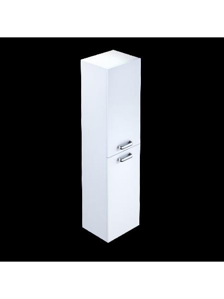 Пенал для ванной комнаты Niagara MILARDO NIA3500M97