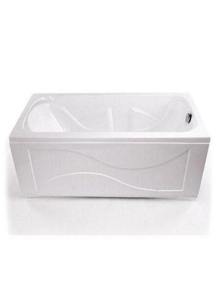 Ванна Triton Стандарт 150x75 без комплекта