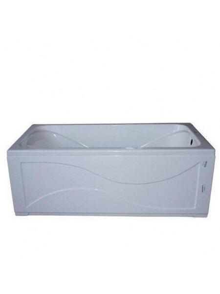 Ванна Triton Стандарт 160x70 без комплекта