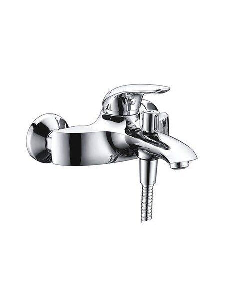 Rossel 2801 Смеситель для ванны WasserKRAFT