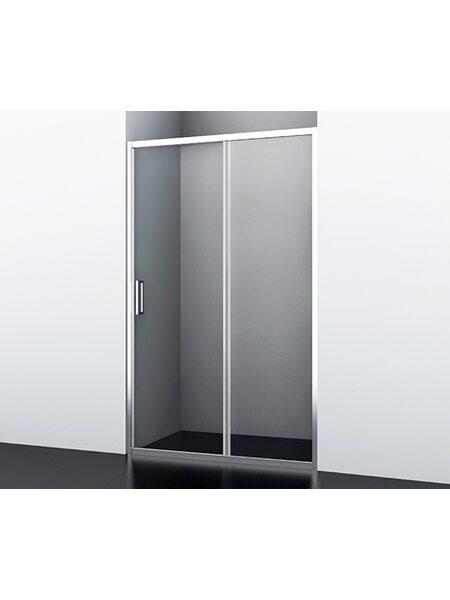 Main 41S05 Душевая дверь WasserKRAFT