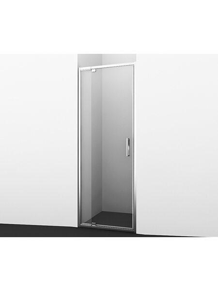 Berkel 48P04 Душевая дверь WasserKRAFT