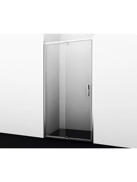 Berkel 48P12 Душевая дверь WasserKRAFT