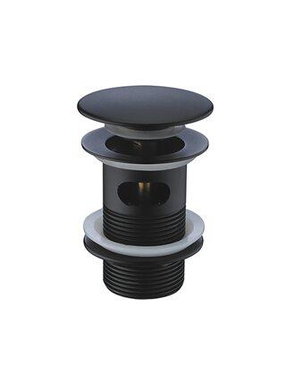 Донный клапан Push-up A080 WasserKRAFT