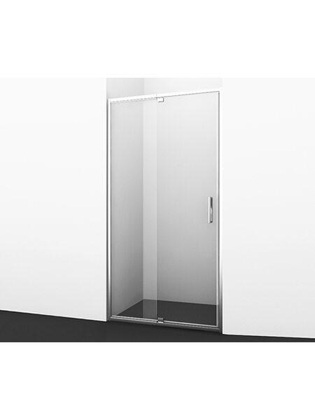 Berkel 48P13 Душевая дверь WasserKRAFT