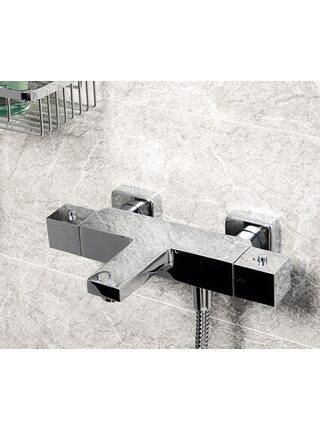 АIme 1511 Thermo Термостатический смеситель для ванны WasserKRAFT