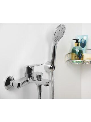 Lippe 4501 Смеситель для ванны WasserKRAFT