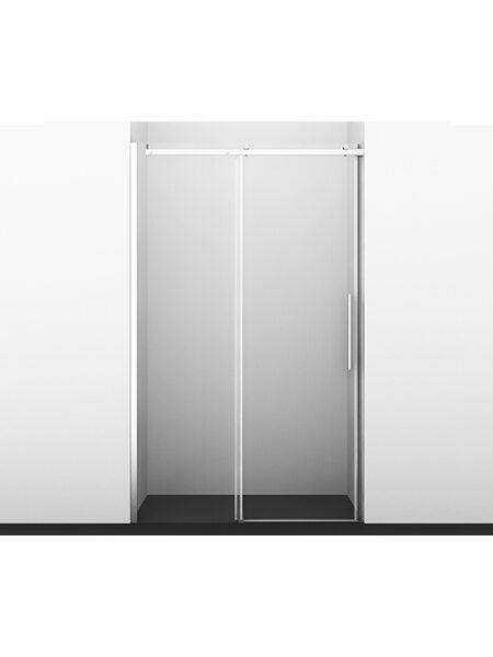 Dinkel 58R05 Душевая дверь WasserKRAFT