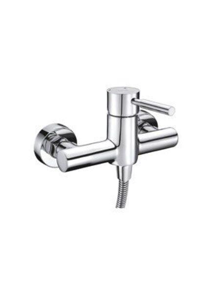 Main 4102 Смеситель для душа WasserKRAFT